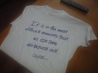 0626Tシャツ(その1)