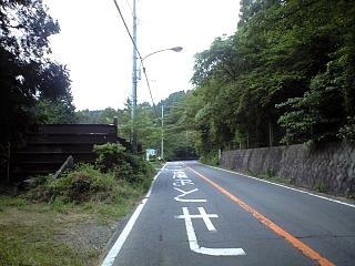 20120817箱根の朝(その7)