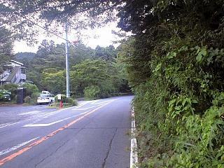 20120817箱根の朝(その8)