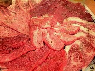 20120817肉酒場(その1)