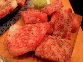 20120817肉酒場(その2)