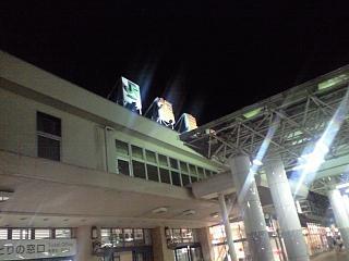 0630福島駅
