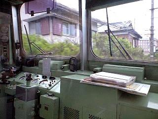 20120903ローカル線(その1)