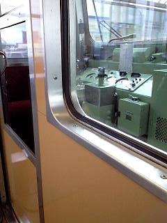 20120903ローカル線(その2)