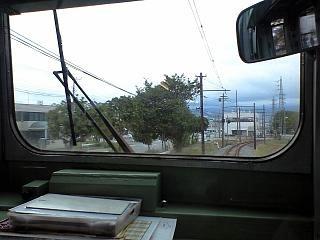 20120903ローカル線(その3