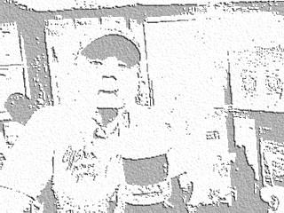 20110718えいちゃん(その1)