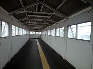 20110802岳南鉄道(その2)