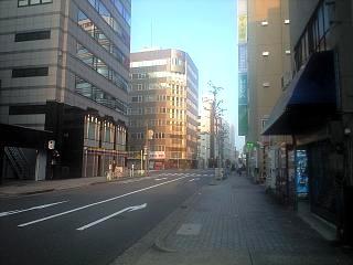 20110809名古屋駅(その2)