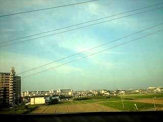 20110809名古屋駅(その9)