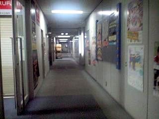 20110819お台場(その3)