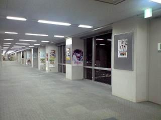 20110819お台場(その8)