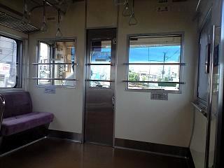 20110826伊豆箱根鉄道(その3)