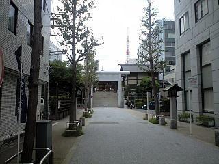 20110903浜松町