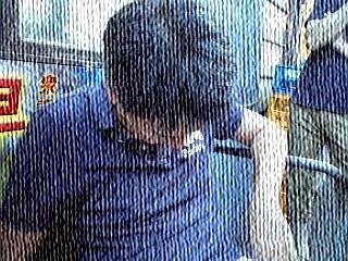 20110917BBQ2(その1)