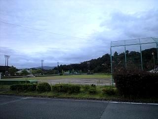 20110922現地(その2)