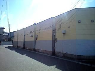 201110927呑み屋長屋(その2)