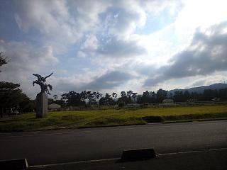 20110928南相馬(その1)