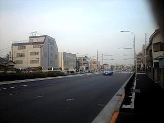 20111012笹塚(その1)