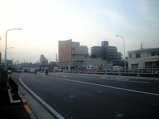 20111012笹塚(その2)