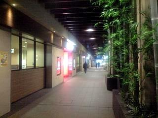 20111012笹塚(その3)