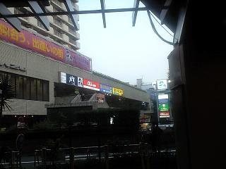 20111012笹塚(その4)