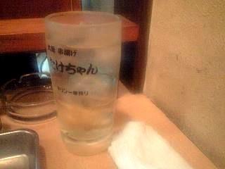 20121020たけちゃん