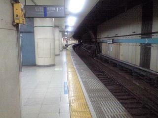 20111029新橋(その2)
