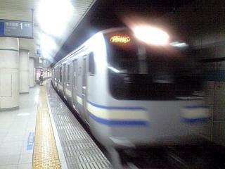 20111029新橋(その3)