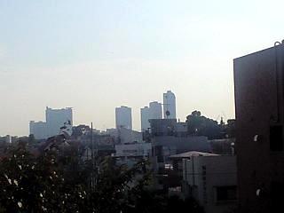 20111029風景
