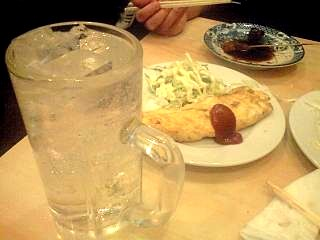 20111031木村家(その1)