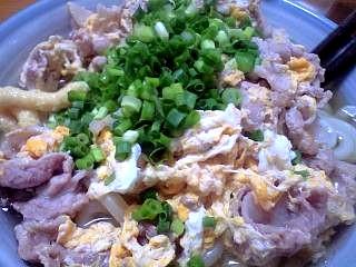20111106朝食(その1)
