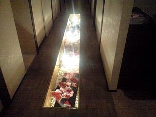 20111110桜家