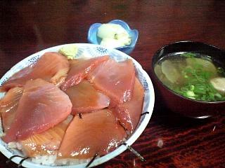 20111111食事処たけ(その1)