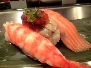 20111112魚がし寿司