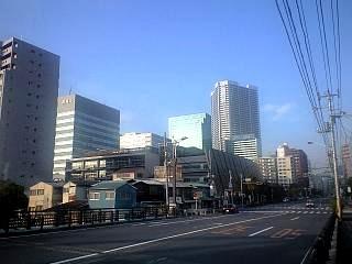 20111113芝浦