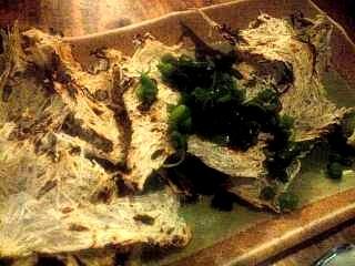 20111114魚魚炉(その2)