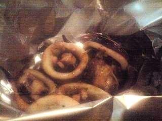 20111114魚魚炉(その3)