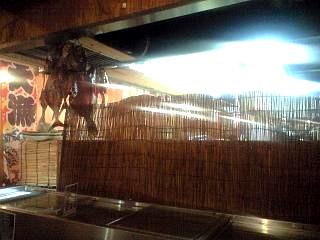 20111114魚魚炉(その1)