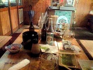 20111114魚魚炉(その4)
