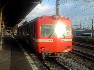 20111115岳南鉄道