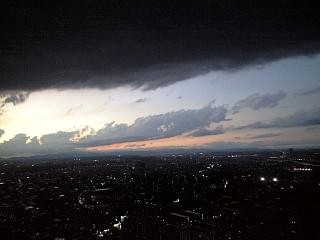 20111120風景(その1)