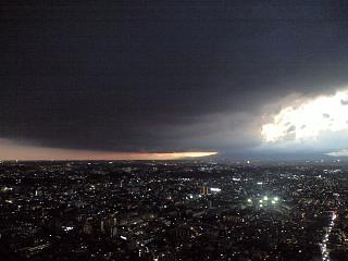 20111120風景(その2)