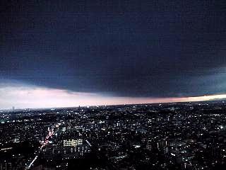 20111120風景(その3)