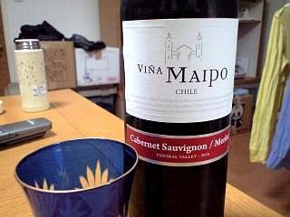 20111121ワイン