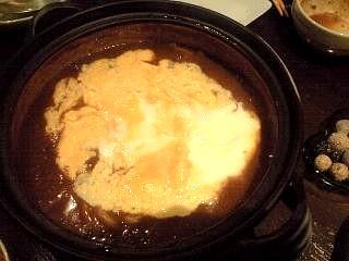 20120111カレー鍋(その3)