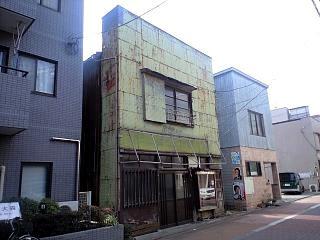 20120115さぬ散歩(その1)