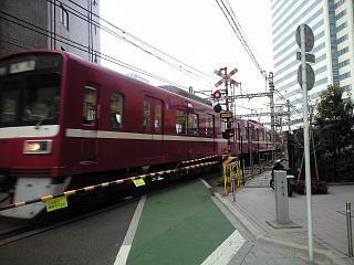 20120115さぬ散歩(その3)