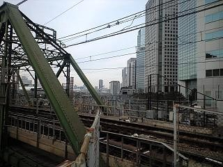 20120115さぬ散歩(その4)