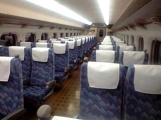 20120123新幹線