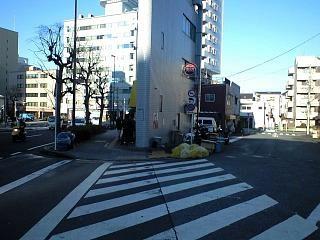 20120218三田二郎(その1)